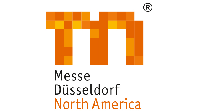 Messe Düsseldorf North America